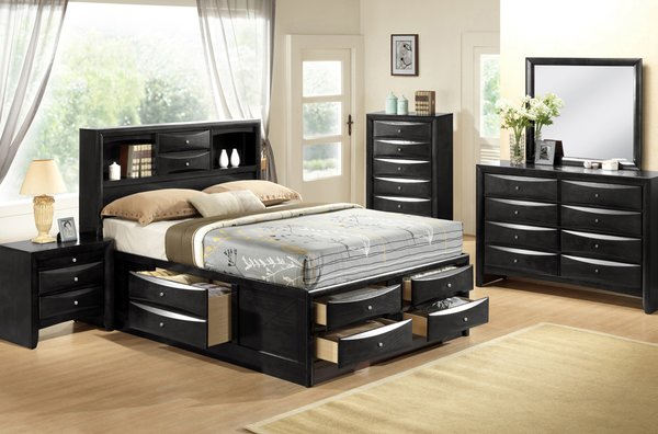 Furniture Success - Online Shopping in Kitchener - Cambridge ...