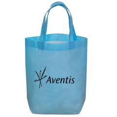 Custom Printed Reusable Bag NW102