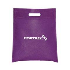 Custom Printed Small Reusable Tote Bag NW101