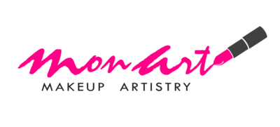 Monart Makeup Studio