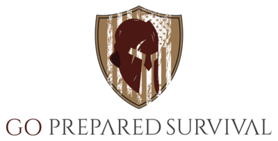 Go Prepared Survival