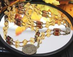 St. Michael Archangel Chaplet./Rosary