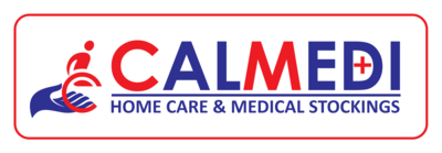 CalMedi Medical Supply Store