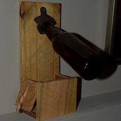 Bottle Opener #3