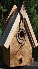 Birdhouse #35