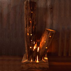 Night Light Sculpture-7