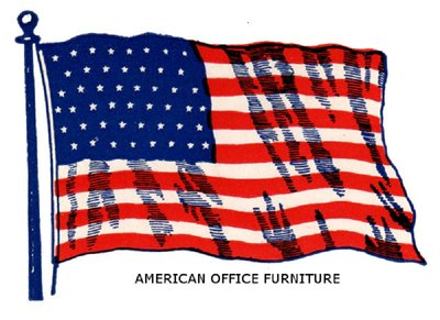 American Office Furniture