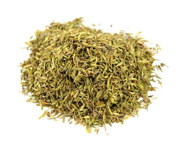 Thyme (Whole)