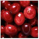 Cranberry Balsamic Vinegar