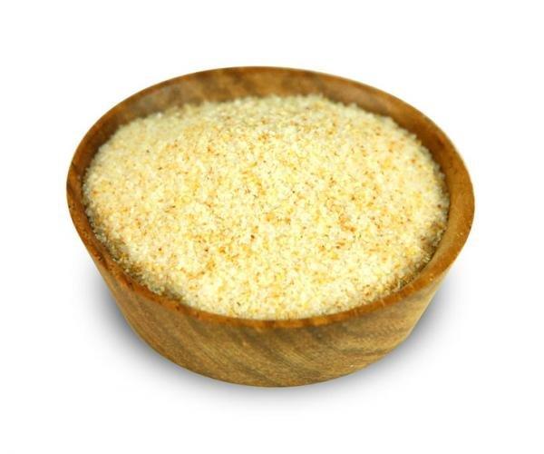 Onion (Powder)