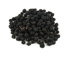 Pepper Whole Berries