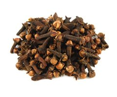 Cloves ( whole)