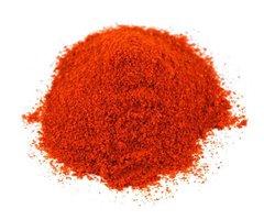 Paprika (Smoked)