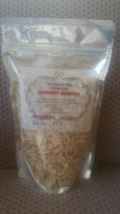Glueten Free Gourmet Granola 12 oz
