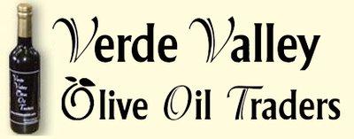 Verde Valley Olive Oil Traders