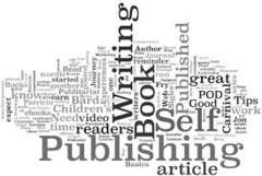 Publishing Deposit