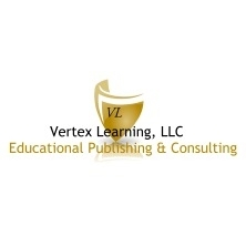 Vertex Learning, LLC