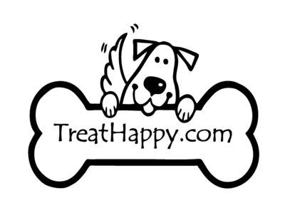 TreatHappy.com