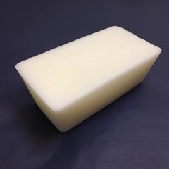 "The Brick - ""Aspenglow"" - 15.5 oz scented wax loaf"