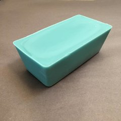 """The Brick - """"Sinus Soother"""" - 15.5 oz scented wax loaf"""