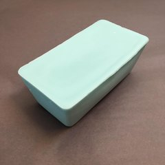 """The Brick - """"Cool Linen & Lavender"""" 15-16 oz scented wax loaf"""