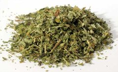 Damiana Leaf Cut 1 oz