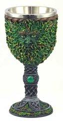 Greenman Chalice