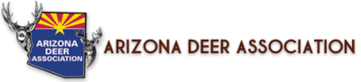Arizona Deer Association