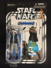 Star Wars Vintage Collection Rebel Fleet Trooper (2011)