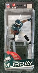 DeMarco Murray NFL 36 2015 McFarlane