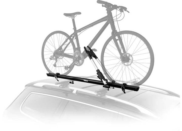 THULE Big Mouth Bike carrier thu599xtr