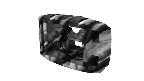 PERFORMANCE TUNER/CHIP SKIN DESERT CAMO 30700