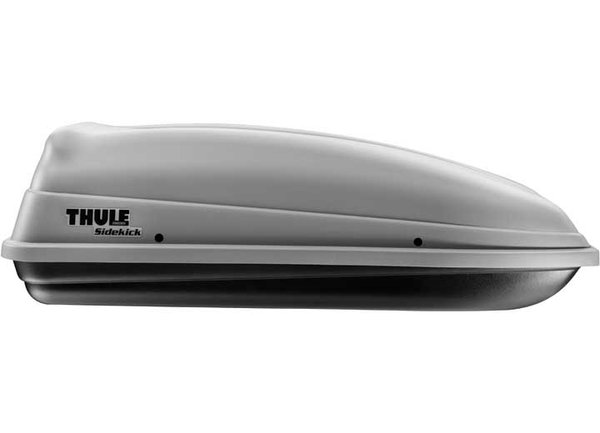 THULE RACK/CARRIER, RACK/CARRIER ACCESSORY 682