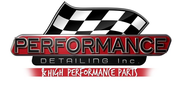 Performance Detailing Gift Certificate $50