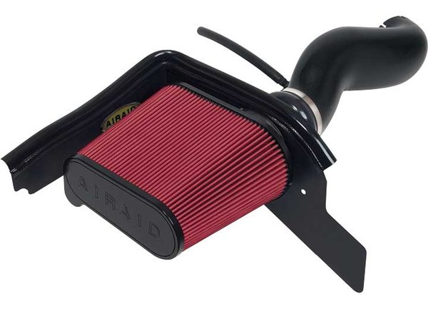 ENGINE COLD AIR INTAKE PERFORMANCE KIT 05-09 TBSS