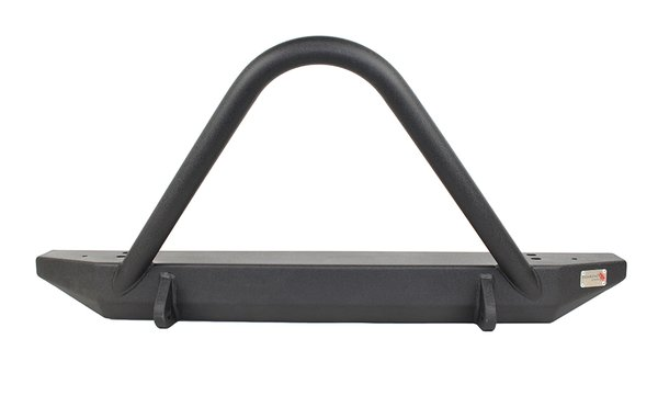 Fishbone offroad Piranha Front Bumper with Stinger