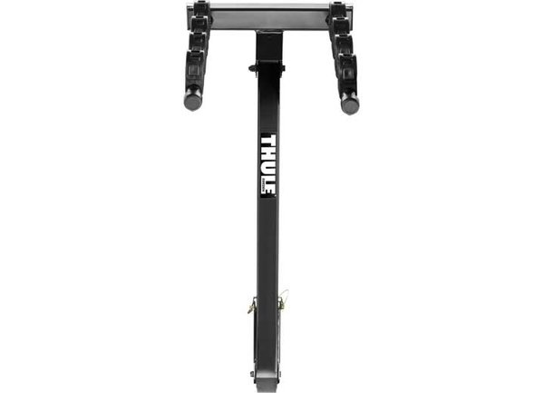 THULE Parkway 4 bike carrier THU956