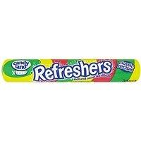 Refreshers Rolls