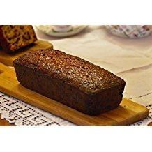 Brandy and Port Fruit Cake - The Original Cake Company