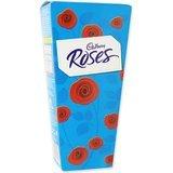Roses small carton