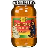 Robertson's Shredless Marmalade - 16 ozs