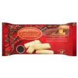 Royal Edinburgh Shortbread 125g