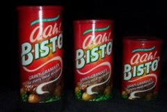 Bisto Granules for Beef - 170g