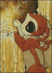 Flame Keeper 2