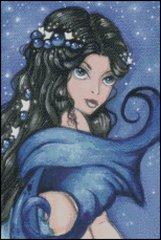 Sapphire Stars