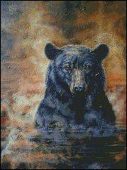 The Bear Dip