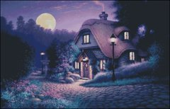 Hillcrest Cottage 2