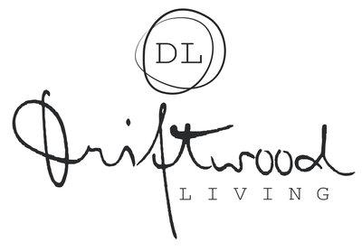 Driftwood Living
