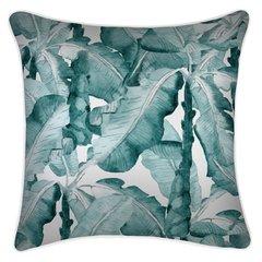 Outdoor Cushion- Bora Bora