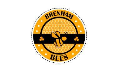Brenham Bees